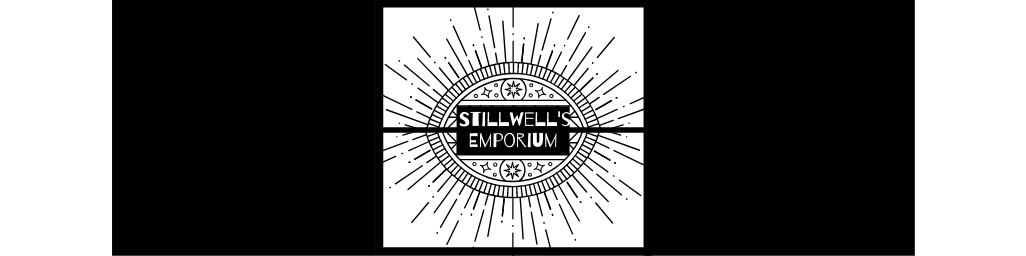Stillwell DIY Studio